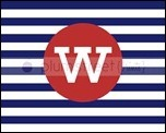 Striped-Navy-Red-W_watermark_thumb