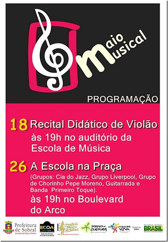 Panfleto Maio Musical2[1]