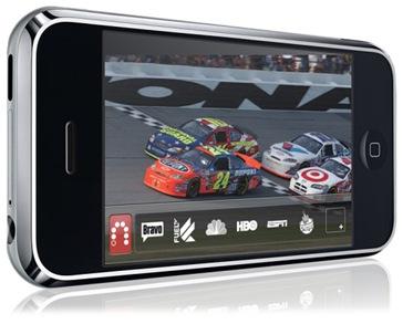 slingplayer_iphone_CybersSystem.BlogSpot.com