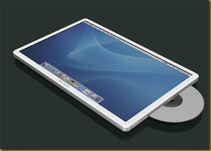 mac-tablet-concept