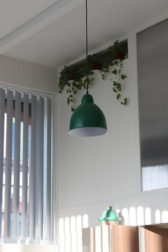 Recherche fabricant verriere cloisons vitres forum notre loft - Verriere externe ...