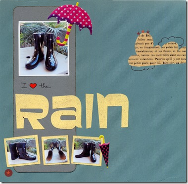 rain_2010