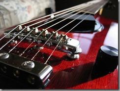 Curso de guitarra - Aula 5
