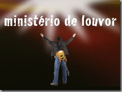 ministerio-de-louvor