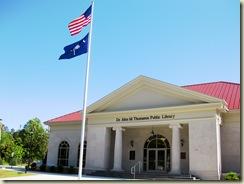 olanta library