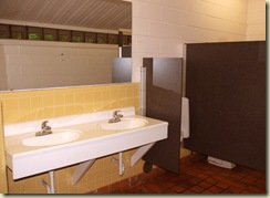 bath house 2