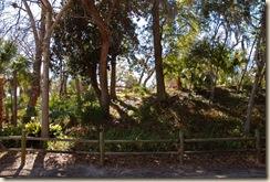Mound Side