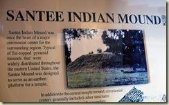 Santee Mound