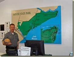 Maiwald Map