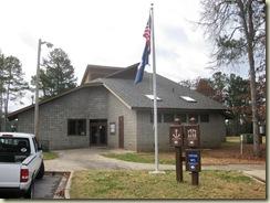 Park Office 1