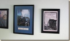 Rail Photo 6