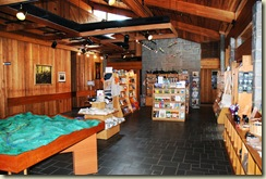 nmp bookstore