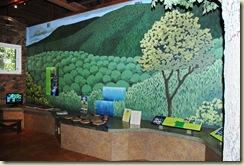 lobby display 02