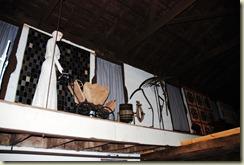 collection mezzanine