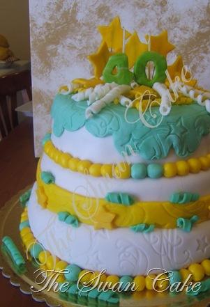 torta mic2