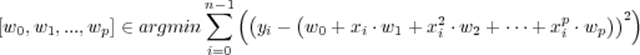 equations0x