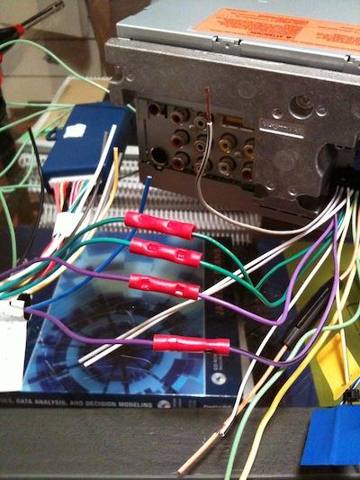 IMG_1111 vwvortex com 2002 jetta mkiv aftermarket radio (head unit Wiring Harness Diagram at readyjetset.co