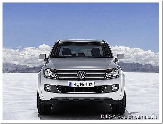 Volkswagen_Amarok_2011