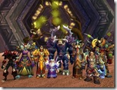 world_of_warcraft_guild