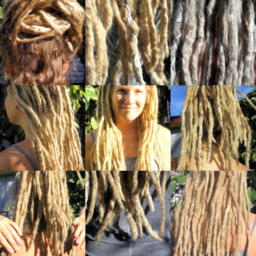 Crochet Dreads Atlanta Ga | hairstylegalleries.com
