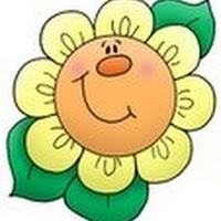 Flower Smile 2.jpg