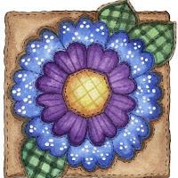 SQ Flowers.jpg