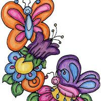 CNR Butterflies.jpg