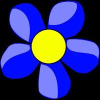 11949865581179974590flower_01_svg_med.png.jpg