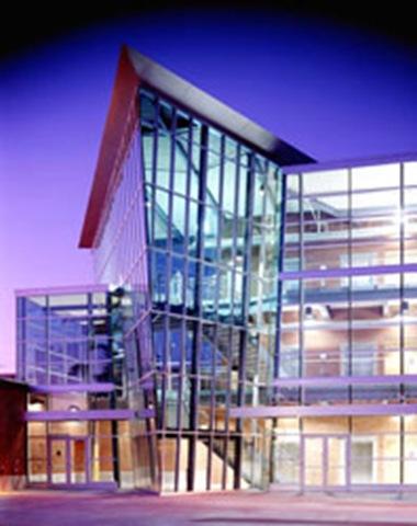 mPhoenix-College-Dalby-Bldg