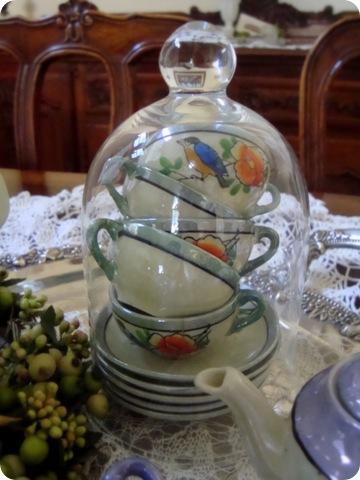 granny's dishes 006