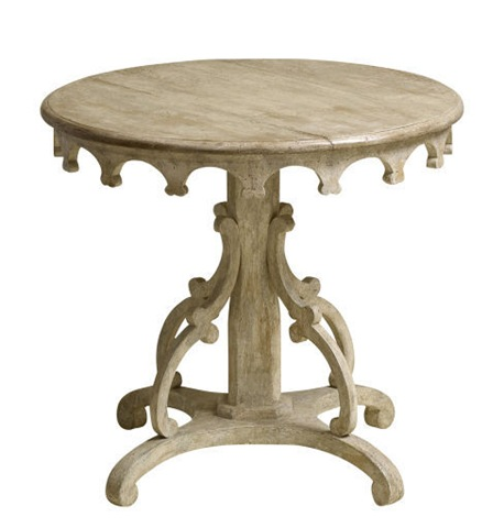 4_org_RTMH_233_Nantucket_Side_Table_H