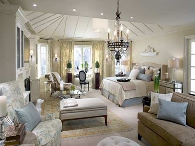 Master-Bedroom-Candice-Olson