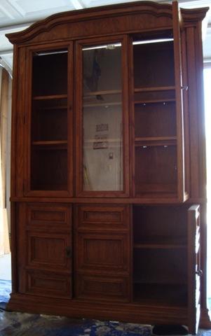 bookcase 007
