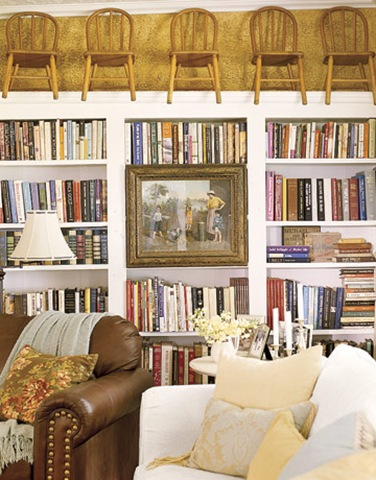 bookshelves-chairs-de