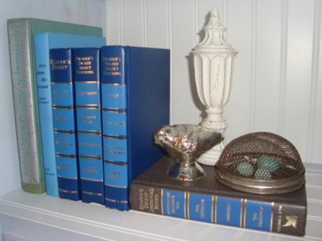 bookcase 024-1