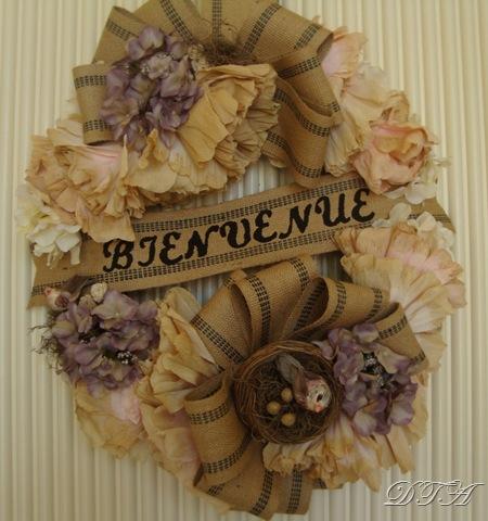 wreath 028