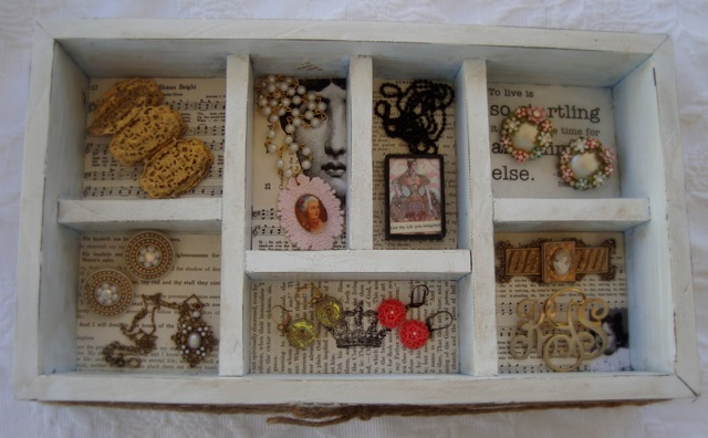 box 006