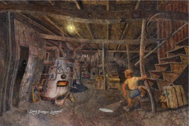 basementlg