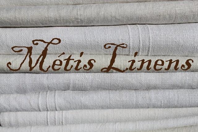 metis Linen-1