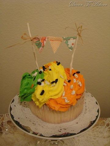 cupcake 008