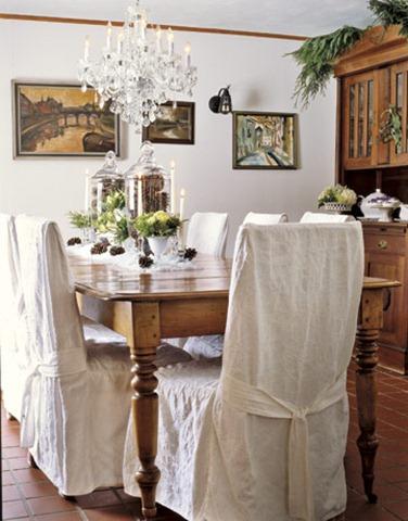 holiday-table-ENTER1206-de
