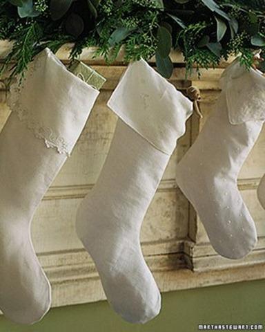 handkerchief-martha