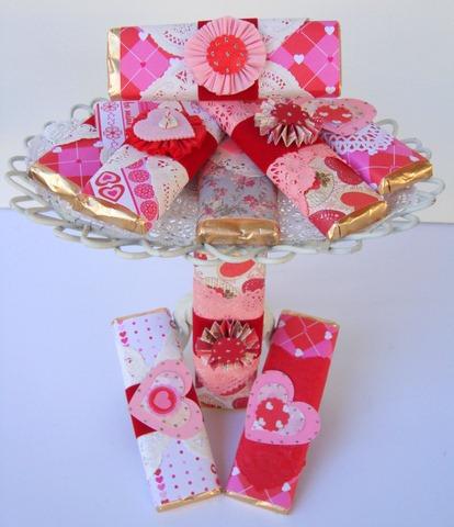 [valentine 098-1[3].jpg]