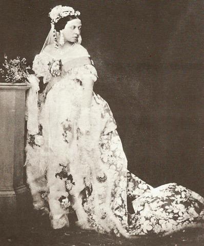 victoriaalbert2