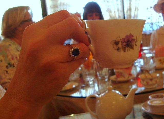 tea 092