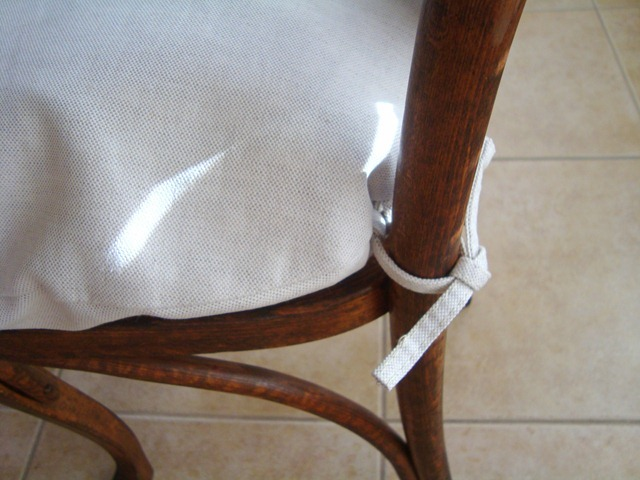 chairs 011-1