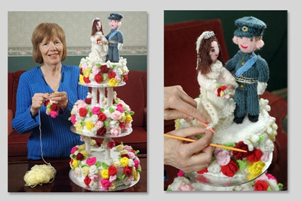 royal-wedding-cake-prince-william-kate-middleton-590jn040611[1]