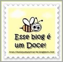 selinho_doce