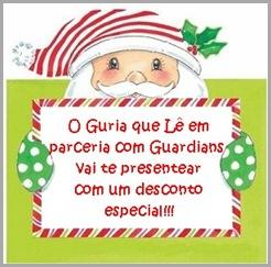 natal_guardians