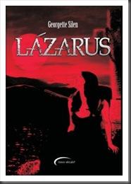 LAZARUS_1277475209P